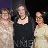 BNI_7726 Kathy Sova, Laurie Baskin, Emilya Cachapero