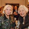 _DPL0052 Joan Hardy Clark, Marilyn Perry