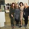 BNI_9379 Julie Lamb, Beth Bernstein, Elizabeth Garvin, Karen Karch