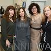 BNI_9383 Julie Lamb, Beth Bernstein, Elizabeth Garvin, Karen Karch
