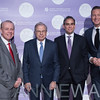 DSC_6721 William T  Sullivan, Dr  Samual Waxman, Michael Nierenberg, Chris Wragge