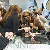 BNI_0126 Gigi Ferranti, guests
