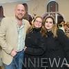 BNI_0093 Benjamin Guttery, Jennifer Heebner, Severlyne Ferrari