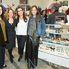 BNI_0034 Lori Friedman, Gigi Ferranti, Franci Sagar, Beth Bernstein