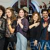 BNI_0080 Karen Karch, Ruta Reifen, Megan Thorn, Ann Moro, Rudolph Baltera, Julie Gamble