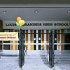 A_01 Louis D  Brandeis High School welcomes Publicolor's Primer!