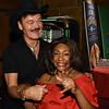 DSC_09b Randy Jones, Mary Wilson