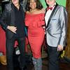 A_01 Randy Jones, Mary Wilson, Mark Bego