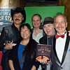 DSC_10 Randy Jones, May Pang, Steve Walter, Gene Cornish, Mark Bego