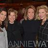 A_8882 Hilary McDonald,  Margo Worst, Ellie Cullman, Susan Gardner