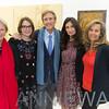 BNI_1037 Isabelle Peters, ___, Yann Rougier, Clementine Pallanca, Valerie Rougier