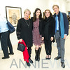 BNI_1036 Isabelle Peters, Clementine Pallanca, Caroline Bergonzi, Yann Rougier