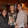 AWA_4111 Ann Marie DeAngelo, Martine Van Hamel, Dax Valdez