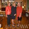 AWA_6860 Catherine Campen, JoLynn Moran, Suzy Moran