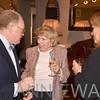 AWA_6910 John Sullivan, Beth Dater, Annette Lester