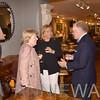 AWA_6909 Beth Dater, Annette Lester, John Sullivan