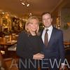 AWA_6897 Annette Lester, Kieran Keating