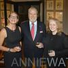 AWA_6883 Nina Bronya, Paul Keeler, Chantal O'Sullivan
