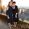AWA_7053 Kristina Chmelar, Rebecca Sender