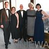 AWA_7076 Graham Wyatt, Sherri Miller, George Knight, Constance Clement, Beth Miller