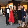 AWA_7046 Jack Meyers, Rachel Meyers, Amy Meyers, Rebecca Sender, Kristina Chmelar