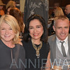 A_3635 Martha Stewart, Dr  Joyce Brown, Thom Browne