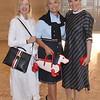 AWA_3029 Valerie Steele, Sharon Jacob, Patricia Mears