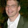 Barry Hanold-glasses