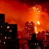 4-fireworks