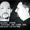 art-4425-Steve Walter