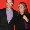 John and Nina Richter