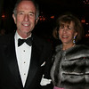 Edward & Patricia Faulkenberg