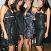 New Girl Group - First Blush_2845