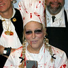 3378_Bette Midler with guest Chefs Kurt Gutenbrunner_Drew Nieporent