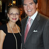 IMG_4673_Ann Kandel & Ernie Anastos news anchor at WNYW FOX 5