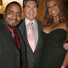 IMG_4719_Jay __________&Ernie anastos_Wendy Williams