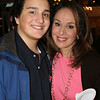 IMG_4694_Louis Ruggiero & Rosanna Scotto  co-host of Good Day New York