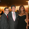 IMG_4705_Joe Sano_Ernie Anastos _Wendy Williams