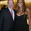 IMG_4672-Mickey Heller Esq & Wendy Williams