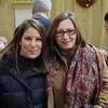 802-Nancy Licata  & Jamie Lynn Licata