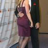 IMG_5124_Former NY Ranger-Ron Duguay (Kim's husband) & Kim Alexis
