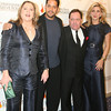 IMG_5183_Kathleen Turner_David Blaine_Jimmy Nederlander and wife-Margo MacNabb