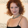 IMG_5218_Actress - Kerry OMalley white christmas