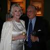 964-Nancy Bowes Richard Manoogian