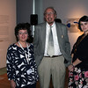IMG_6161-Jeanine Falino_Paul Smith (former Director of the Museum)_Nurit Einik