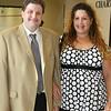 IMG_5015-Michael & Jennifer Liquerman