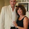 IMG_5025-Alan Greenstein & Lisa Stefel