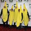 IMG_7783-Starkie Bananas