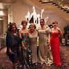 IMG_3087-Nancy Gonzalez-Jackie Weld  Drake-Gaetana Enders-Lorenza Dipp de Torres Lample-Adrienne Arsht