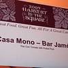 753-Casa Mono Bar Jamon